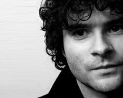 Paddy Casey and Ham Sandwich